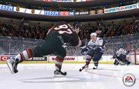Cкриншот NHL 06, изображение № 427144 - RAWG