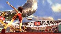 Cкриншот Kinect Sports, изображение № 274235 - RAWG
