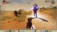 Cкриншот Numen: Время героев, изображение № 205153 - RAWG