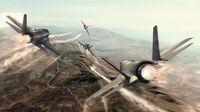 Cкриншот Tom Clancy's H.A.W.X., изображение № 484799 - RAWG