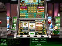 Cкриншот Hoyle Casino Games (2011), изображение № 565376 - RAWG