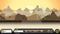 Fluffy Horde screenshot, image №832838 - RAWG