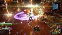 Cкриншот Kingdom Hearts III, изображение № 1857762 - RAWG