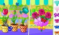 Cкриншот Garden Game for Kids, изображение № 1584183 - RAWG