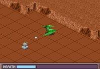 Cкриншот Hover Tank X-Treme, изображение № 2774685 - RAWG