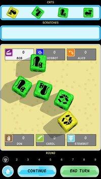 Cкриншот Cat Zee, изображение № 1733834 - RAWG