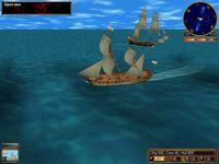 Cкриншот Корсары: Проклятие дальних морей, изображение № 226941 - RAWG