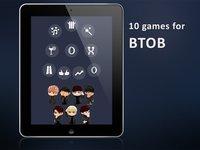 Cкриншот 10 games for BTOB, изображение № 2026811 - RAWG