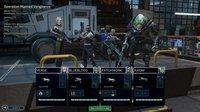 Cкриншот XCOM: Chimera Squad, изображение № 2342000 - RAWG