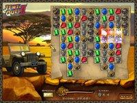 Cкриншот Jewel Quest Pack, изображение № 203211 - RAWG
