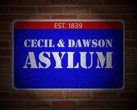 Cкриншот Cecil & Dawson Asylum, изображение № 2812048 - RAWG