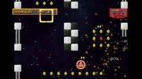 Cкриншот Hypership Out of Control, изображение № 144075 - RAWG