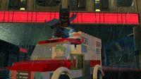 Cкриншот LEGO Batman 2 DC Super Heroes, изображение № 187850 - RAWG
