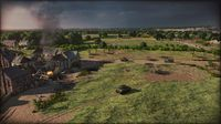 Cкриншот Steel Division: Normandy 44, изображение № 79360 - RAWG