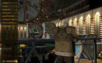 Independence War 2: Edge of Chaos screenshot, image №183614 - RAWG