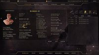 Age of Gladiators II: Rome screenshot, image №837160 - RAWG