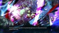 Cкриншот Eden's Ritter 1:2 - Priestess of Pleasure, изображение № 2845171 - RAWG