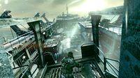 Cкриншот Killzone 3, изображение № 541266 - RAWG
