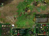 Cкриншот Королевства: Восхождение к власти, изображение № 422598 - RAWG