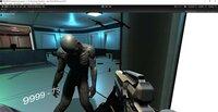 Cкриншот PEKKABEAST Zombies demo, изображение № 2745640 - RAWG