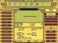 Cкриншот Fantasy General, изображение № 216744 - RAWG
