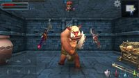 Cкриншот Dungeon Hero, изображение № 153633 - RAWG