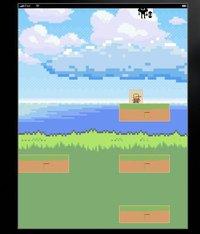 Cкриншот Jake Strikes Gold, изображение № 1975649 - RAWG