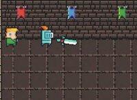 Cкриншот Super Dungeon Crawlers, изображение № 2866205 - RAWG