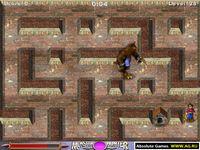 Cкриншот Monster Hunter(Contraband Entertainment), изображение № 315886 - RAWG