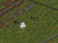 Cкриншот American Conquest: Divided Nation, изображение № 425530 - RAWG