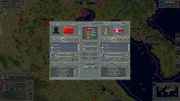 Supreme Ruler: Cold War screenshot, image №160270 - RAWG