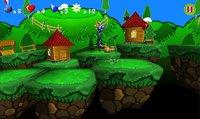 Cкриншот Knight Adventure, изображение № 180154 - RAWG