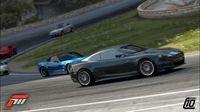 Cкриншот Forza Motorsport 3, изображение № 285798 - RAWG