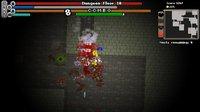 The Scrungeon Depths screenshot, image №666989 - RAWG