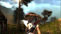 Cкриншот KRUM - Edge Of Darkness, изображение № 141218 - RAWG