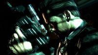 Cкриншот Max Payne 3, изображение № 125819 - RAWG