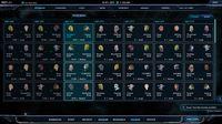 Cкриншот Age of Gladiators II, изображение № 628947 - RAWG