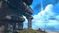 Halo: Combat Evolved Anniversary screenshot, image №273173 - RAWG