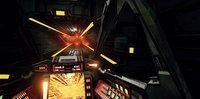 CDF Starfighter VR screenshot, image №123503 - RAWG