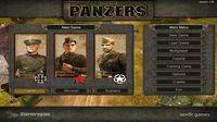 Cкриншот Codename: Panzers, Phase One, изображение № 235738 - RAWG