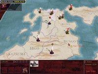 Cкриншот Shogun: Total War - The Mongol Invasion, изображение № 311327 - RAWG