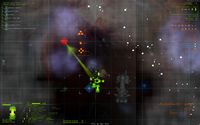 Cкриншот Starsector, изображение № 574093 - RAWG