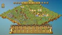 Cubesis screenshot, image №213832 - RAWG
