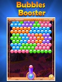 Cкриншот Board Games: Play Ludo & Yatzy, изображение № 2031712 - RAWG