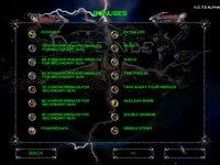 Cкриншот Защитник Земли, изображение № 446349 - RAWG