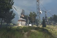 Cкриншот Gears of War, изображение № 431486 - RAWG