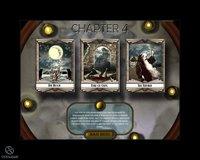 Cкриншот 3 Cards to Midnight, изображение № 503426 - RAWG