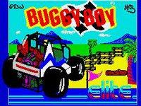 Cкриншот Buggy Boy, изображение № 744038 - RAWG