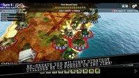 IWO: Bloodbath in the Bonins screenshot, image №159479 - RAWG