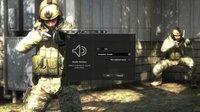 liteCam Game: 100 FPS Game Capture screenshot, image №165428 - RAWG